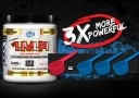 BPI Sports 1MR Banner