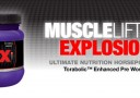 Ultimate-Nutrition-Horse-Power-X