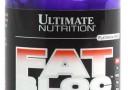 Ultimate Nutrition Super Fat Bloc
