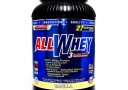 AllMaxx All Whey Protein