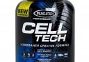 MuscleTech Cell Tech Performance Series