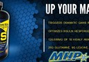 MHP Up Your Mass Banner2