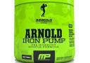 Arnold Schwarzenegger Series Iron Pump