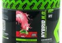 MusclePharm Hybrid N.O