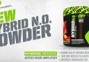 musclepharm hybrid no banner