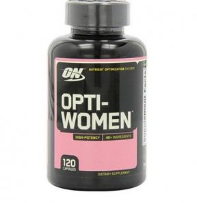 ON Opti Women