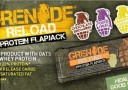 Grenade FlapJack Banner2