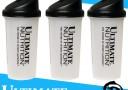 Ultimate Nutrition Big Shaker