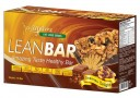 Java Prime Lean Bar