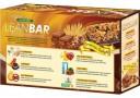 Java Prime Lean Bar 2