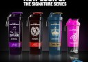 Shaker SmartShake Signature V2