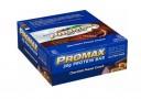 Promax Protein Bar