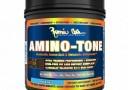 Ronnie Cole Amino Tone