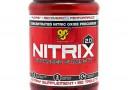BSN Nitrix 2.0