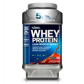 Inner Armour Lean Whey Protein