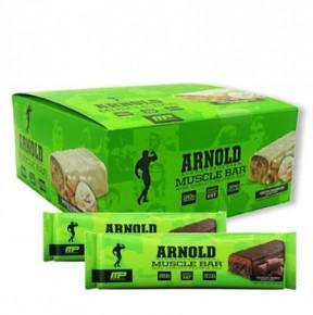 Arnold Muscle Bar