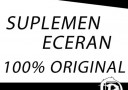 Weight Gainer Eceran