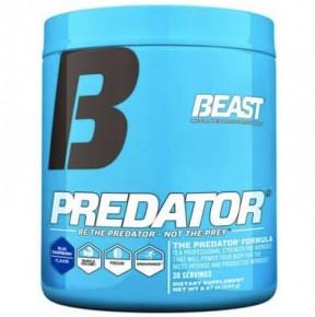 BEAST Predator