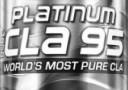 Muscletech Platinum CLA 95