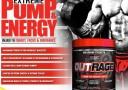 Suplemen Pre Workout Nutrex Outrage