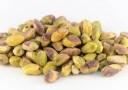 Kacang Pistachio Roasted