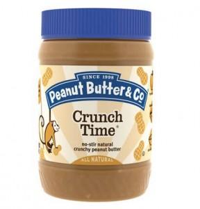 Jual Peanut Butter Co Crunch Time.jpg