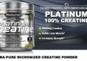 Jual Platinum Creatine