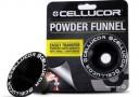 Cellucor Powder Funnel