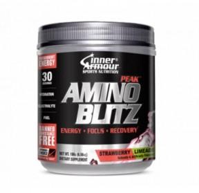 Jual Inner Armour Amino Blitz