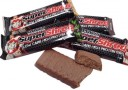Max Muscle Super Shred Protein Bar