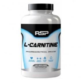 RSP L-Carnitine
