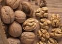 Jual Walnut Impor