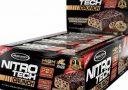 Muscletech Nitrotech Crunch Bar