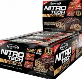 jual-cemilan-nitroech-crunch-bar
